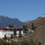 art-architecture-of-bhutan-16