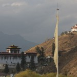 art-architecture-of-bhutan-21