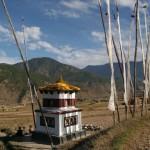 Bhutan travel,tour bhutan,trip bhutan holiday,Bhutan photo tours