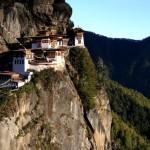 Bhutan festival tours,Bhutan travel,tour bhutan,trip bhutan holiday,Bhutan photo tours