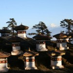 bhutan photo tour,bhutan trip,holiday tour to bhutan