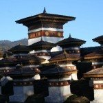 art-architecture-of-bhutan-38