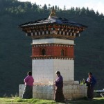 Bhutan photo tour,Bhutan trip,Bhutan trip adviser