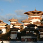 art-architecture-of-bhutan-41