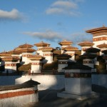 art-architecture-of-bhutan-42