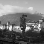 art-architecture-of-bhutan-48