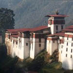 art-architecture-of-bhutan-49