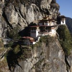 art-architecture-of-bhutan-5
