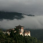 bhutan trip advisor,bhutan walking tours,hiking in bhutan