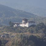 tour central Bhutan,cultural trip to Bhutan,Bhutan travel,tour bhutan,trip bhutan holiday,Bhutan photo tours