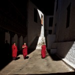 Bhutan Photography Tours,Photo tours to Bhutan,Explore Bhutan photography