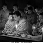 bhutan trip advisor,Bhutan Photography Tours,Photo tours to Bhutan,Explore Bhutan photography