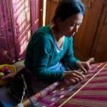 Bhutan photo tour,Bhutan trip,Bhutan textile tours,