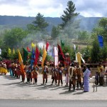 festival-in-bhutan-1