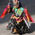 festival-in-bhutan-11