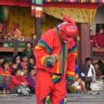 festival-in-bhutan-2