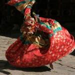 festival-in-bhutan-20