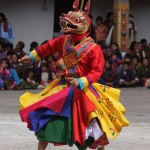 Bhutan festival tours,Bhutan travel,tour bhutan,trip bhutan holiday,Bhutan photo tours