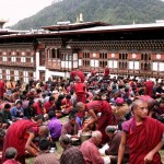 cultural trip to Bhutan,Bhutan travel,tour bhutan,trip bhutan holiday,Bhutan photo tours