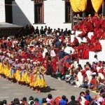 Bhutan vacation.Bhutan travel,tour bhutan,trip bhutan holiday,Bhutan photo tours