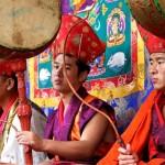 festival-in-bhutan-3