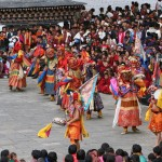 Bhutan travel,tour bhutan,trip bhutan holiday,Bhutan photo tours
