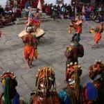 festival-in-bhutan-35