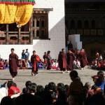 festival-in-bhutan-36