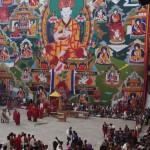 festival-in-bhutan-5