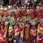 festival-in-bhutan-6