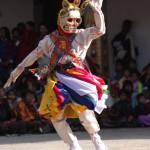 festival-in-bhutan-7