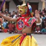 festival-in-bhutan-8